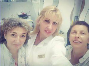 Derma-Lux-Team