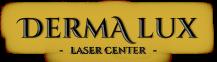 Derma Lux